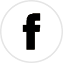 facebook_originere_noir
