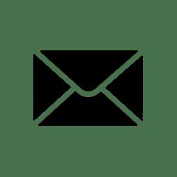 mail_originere-noir