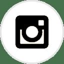 originere-instagram-noir